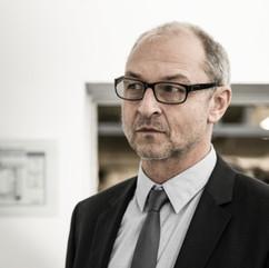 Hans Holzbecher