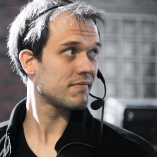 Sebastian Schug