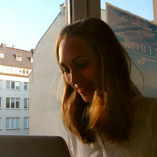Jessica Eller