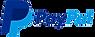 paypal-logo Kopie.png