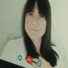 Louisa Dellert