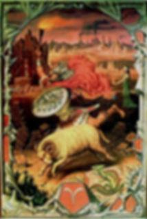 Johfra's Aries.JPG