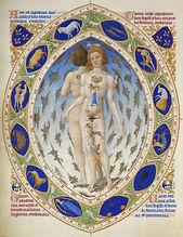 Medical Astrology 1.JPG