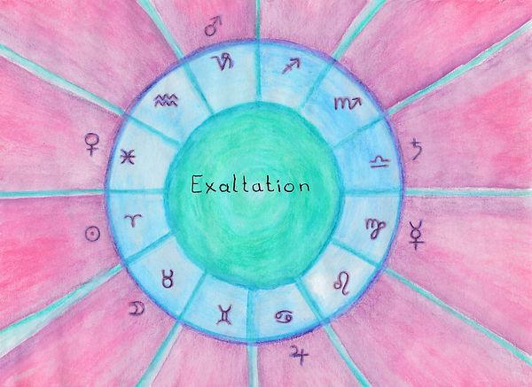 Exaltations.jpg