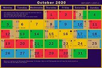 Calendar basic grid.png