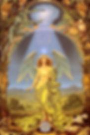 6 Virgo - Johfra.jpg