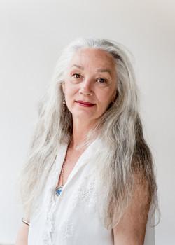 Miriam van Reijn