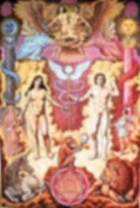 3 Gemini Johfra Bosschart.jpg