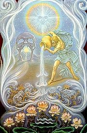 11 Aquarius  Johfra Bosschart.jpg