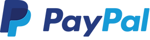 800px-PayPal.svg.png