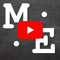 ME_YT_Logo.png