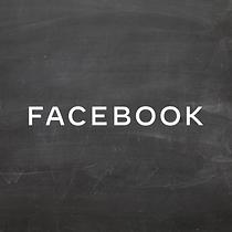 ME_FB_Logo.png