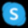 1024px-Skype_logo_(2019–present).svg.png