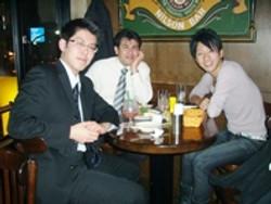 kentaro_yosuke_intokyo