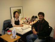 nozomi_volunteer