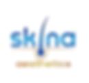 Skina Aesthetics-01 (1).png