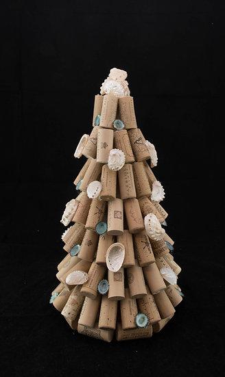 Cork Tree - Extra Large