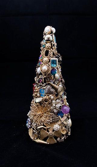 Jewelry Tree - Medium