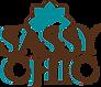 Sassy Chic logo.png