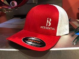 Beebe Essential Red FlexFit.jpg