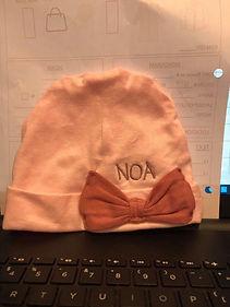 NOA Baby Hat.jpg