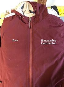 Hernandez Contractor Embroidery.jpg