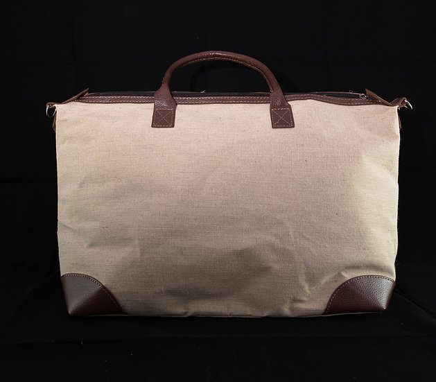 Juco Large Tote Bag
