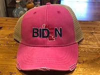 Biden 302 Pink.jpg