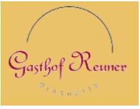 Gasthof Reunert