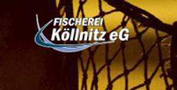 Fischerei Köllnitz e.G
