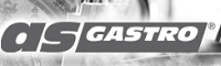 AS Gastro GmbH