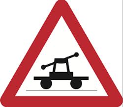 Erlebnisbahn GmbH&Co KG