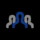 Unternehmensberatung Unternehmensnachfolge / Familiennachfolge
