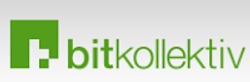 bitkollektiv, Offhaus, Sandke GbR