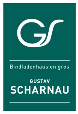 Scharnau GmbH