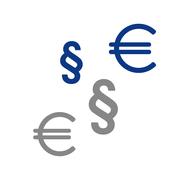 Aktuell: Steuerliche Folgen bei Betriebsübergabe - Reform der Erbschafts-/Schenkungssteuer