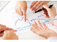 """Wachstumsstrategie """"Expansion"""" richtig angehen - Interview mit DEHOGA - Branchenmagazin"""