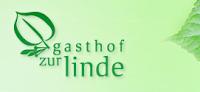 Gasthof Zur Linde, Wildenbruch