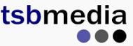 1. tsbmedia-Praktikerseminar 2012 – Mehr Umsatz und neue Gäste durch einfaches E-Marketing