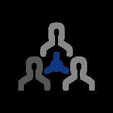 Managementassistenz Unternehmensberatung