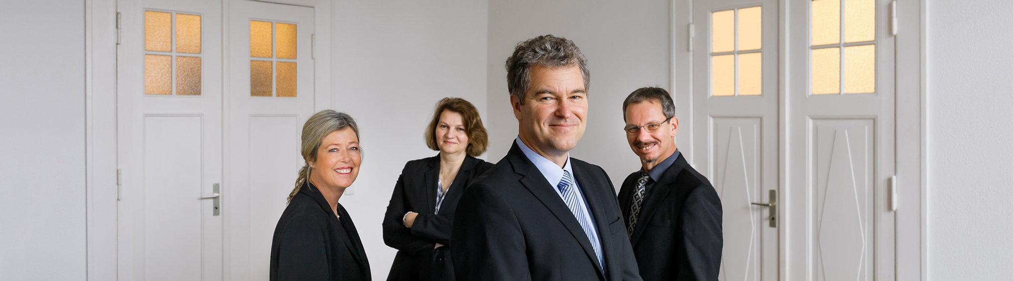 tietz & schreiner Unternehmensberatung GmbH