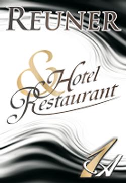 Hotel Reuner
