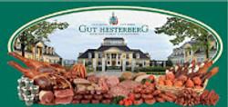 Gut Hesterberg
