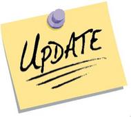 Update - GRW- (Investitions-) Zuschüsse ab April 2014 um 5% reduziert?