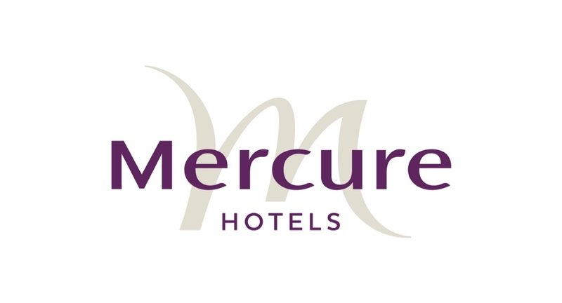 Mercure Hotel Berlin am Alexanderpla