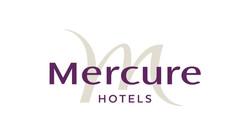 Mercure Hotel Berlin am Alexanderpla
