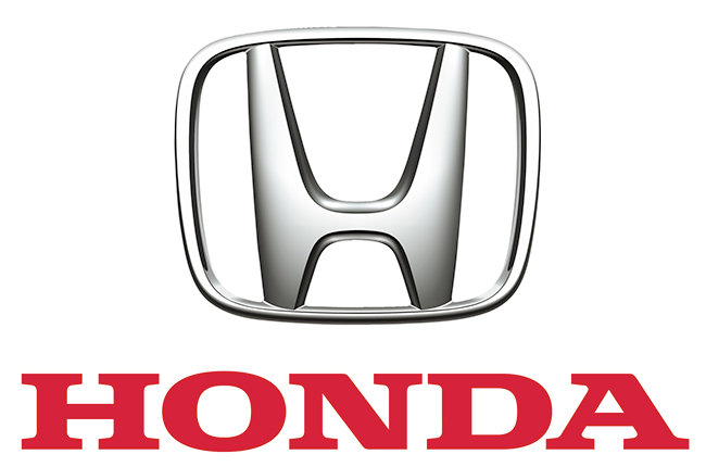 Honda Wandlitz