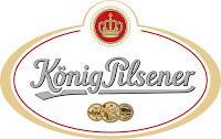 König Pilsner