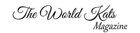 The World Kats.jpg