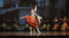 IBT-Don-Quixote.jpg